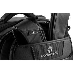 Eagle Creek Morphus International - Sac de voyage - noir